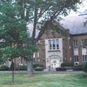 Ancilla College :: Ancilla College