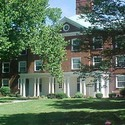 Hanover College :: Hanover College
