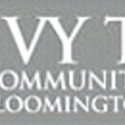 Ivy Tech Community College: Bloomington :: Ivy Tech Community College-Bloominton