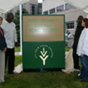 Ivy Tech Community College: Central Indiana :: Ivy Tech Community College