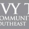 Ivy Tech Community College: Southeast :: Ivy Tech Community College-Southeast