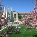 Purdue University :: Purdue University-Main Campus