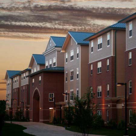 Purdue University: Calumet :: Purdue University-Calumet Campus
