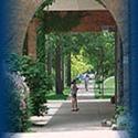 Saint Mary's College :: Saint Mary's College
