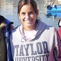 Taylor University :: Taylor University