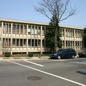 Southeastern University :: Southeastern University