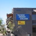 Tucson Design College :: The Art Institute of Tucson