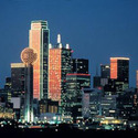 University Building :: University of Dallas