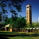 Campus :: Christian Brothers University