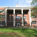Campus :: Milligan College