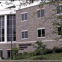 Building :: Trevecca Nazarene University