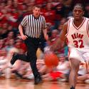 Basketball :: Union University