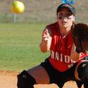 softball :: Union University