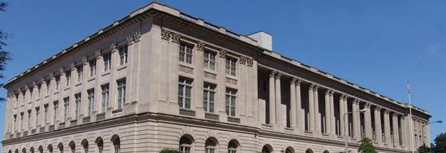 Building :: University of Memphis