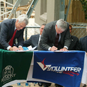 banner :: Volunteer State Community College
