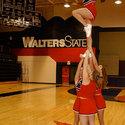 Cheerleaders :: Walters State Community College