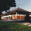 Morris Oyate hall :: University of Minnesota-Morris