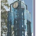clock :: College of the Ouachitas