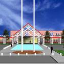 campus :: Asnuntuck Community College