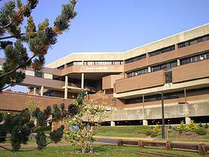 campus :: Naugatuck Valley Community College