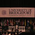 sign :: University of Bridgeport