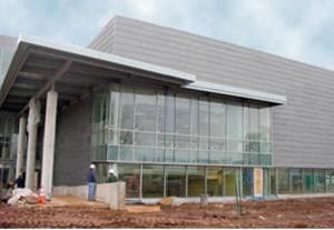building :: University of Hartford