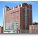 Leid :: University of Nebraska Medical Center