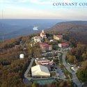 overhead :: Covenant College