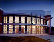 campus :: Darton State College