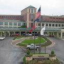 University  of nebraska medical center :: University of Nebraska Medical Center