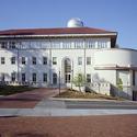 campus :: Emory University