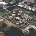 campus :: Gainesville State College