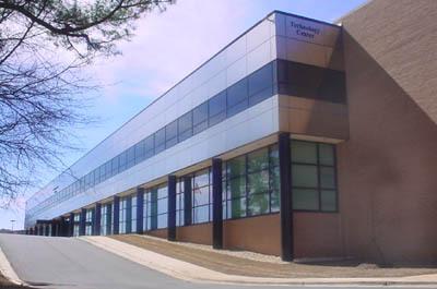 building :: Gwinnett Technical College