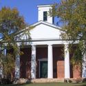 building :: Mercer University