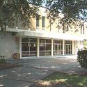 building :: Savannah State University