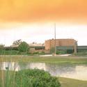 building :: Savannah Technical College