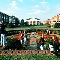 campus :: Shorter University