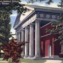 building :: Spelman College