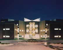 University Building :: University of Nebraska at Omaha