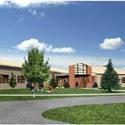 building :: Blackburn College