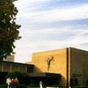 building :: Concordia University-Chicago