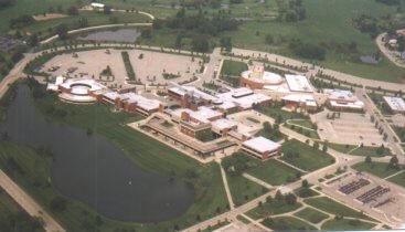 campus :: Elgin Community College