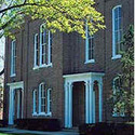building :: Eureka College
