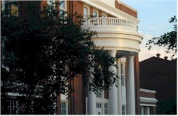 College :: Murray State College