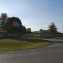 campus :: Kishwaukee College