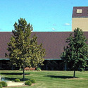 building :: Rend Lake College