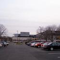 campus :: Rosalind Franklin University of Medicine and Science