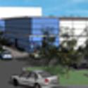building :: Shawnee Community College