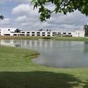 campus :: Shawnee Community College