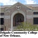 building :: Delgado Community College